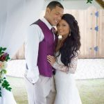 addison-russell-wife-melisa-reidy-russell-pics