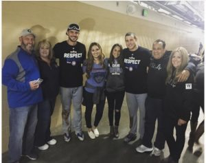anthony_rizzo_girlfriend_emily_vakos_photo