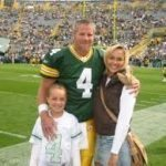 brett-favre-daughters
