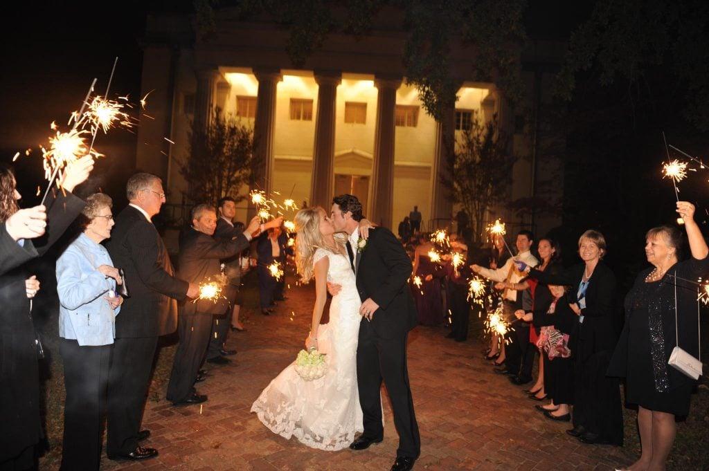 charlie-culberson-sarah-orourke-wedding