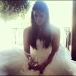 derek-anderson-mallory-anderson-wedding-picture