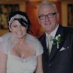 joe-maddon-aye-sousoures-wedding