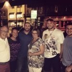 jason_kipnis_family