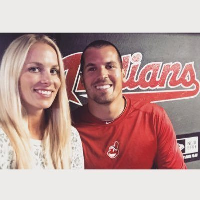 Trisha Manship MLB Jeff Maship's Wife