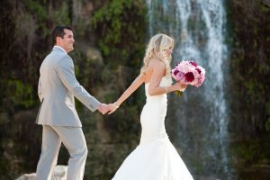 jeff-manship-wife-trisha-manship-wedding-pic