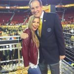 jim-nantz-daughter-carolina-nantz