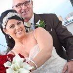 joe-maddon-wife-jaye-sousoures-maddon-wedding