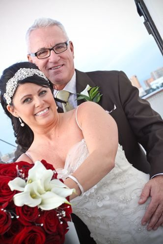 joe-maddon-wife-jaye-sousoures-maddon-wedding
