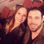 justin_kipnis_girlfriend_samantha_lorin_korb_picture