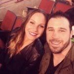 justin_kipnis_girlfriend_samantha_lorin_korb_picture