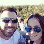 justin_kipnis_girlfriend_samantha_lorin_korb_pictures