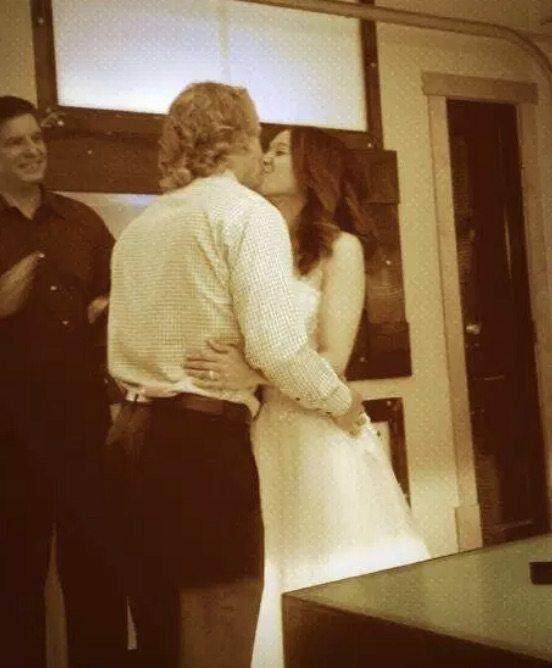 kyrstin_beasley_cole_beasley_wedding