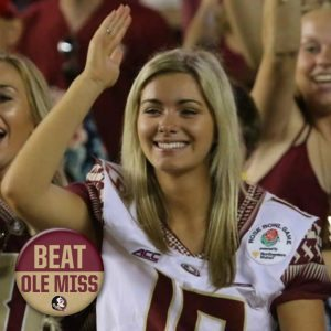 roberto-aguayo-girlfriend-courtney-byrd-pic