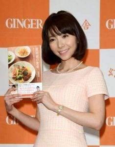saho-narushima-maeda-cookbook