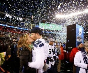 Lindsey Hauschka NFL Stephen Hauschka's Wife (Bio, Wiki)