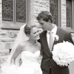 stephen-hauschka-wife-lindsey-ann-jones-hauschka-picture