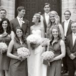 stephen-hauschka-wife-lindsey-ann-jones-hauschka-wedding-pic