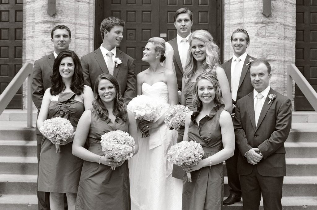 stephen-hauschka-wife-lindsey-ann-jones-hauschka-wedding-pic