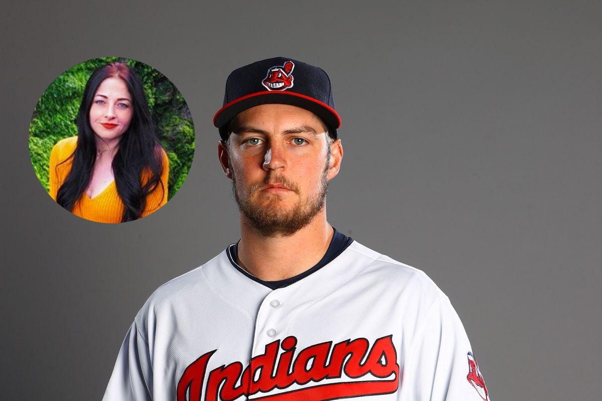 Is Rachel Luba Trevor Bauer's Girlfriend?