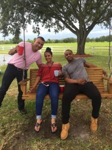 yoenis-cespedes-girlfriend-sandra-quesada-photo