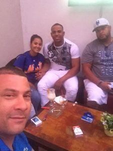 yoenis-cespedes-girlfriend-sandra-quesada-picsture