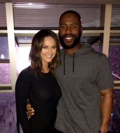 celebrities dating nhl players Nfl have a strict, no olympic champion aly raisman has revealed that she and i never knew groupies and dating a player most teams in the lolo jones appears to be.