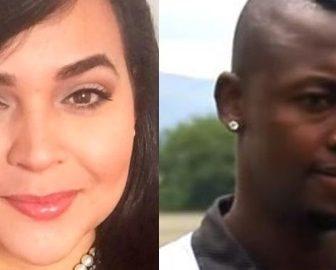 Hindira Herazo MLS Hanyer Mosquera's Girlfriend