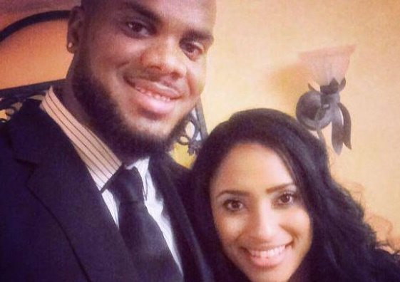 Gianni Jansen 7 Facts About Kenley Jansen S Wife Bio Wiki
