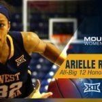 amber_roberson__andre_roberson_pic