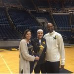 arielle_roberson_andre_roberson_sister