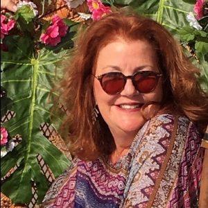 Bernice Rowe