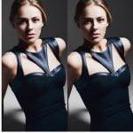 hailey_pince__model