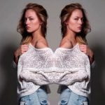 larry_nance_jr__girlfriend_hailey_pince_image