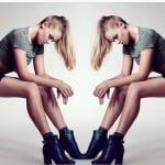 larry_nance_jr_girlfriend_hailey_pince_-pics