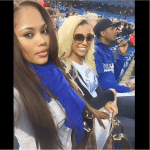 lou-williams-two-girlfriend-rece-ashley
