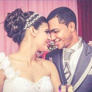 tiaguinho-wife-graziele-alves-pic