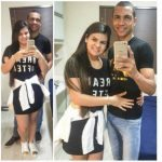 tiaguinho_wife_graziele_alves-photo