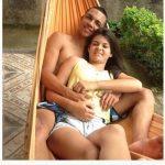 tiaguinho_wife_graziele_alves-pic