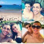 tiaguinho_wife_graziele_alves_pictures