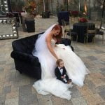 evan-longoria-wife-jaime-faith-edmondson-wedding-photos