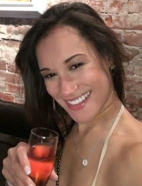 Jessica Hall Nfl Leon Halls Wife Bio Wiki