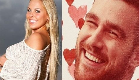 dating wichita ks Haderslev