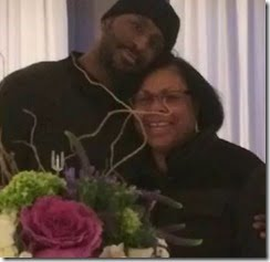 patrick-patterson-mom