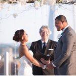 rodger_saffold_wife_asia_saffold_wedding