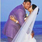 rodger_saffold_wife_asia_saffold_wedding_photos