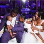rodger_saffold_wife_asia_saffold_wedding_pic