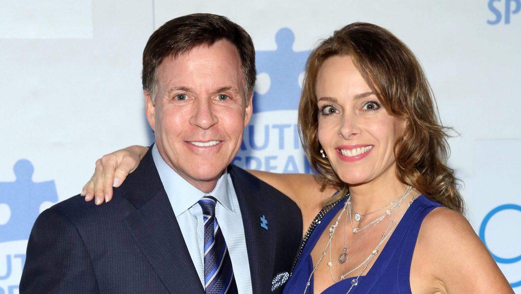 Jill Sutton Costas Top Facts about Bob Costas' Wife