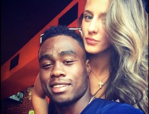 Briannon Lepman 6 Facts About Brandin Cooks' Girlfriend