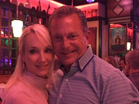 Tammy Bradshaw Terry Bradshaw S Wife Bio Wiki
