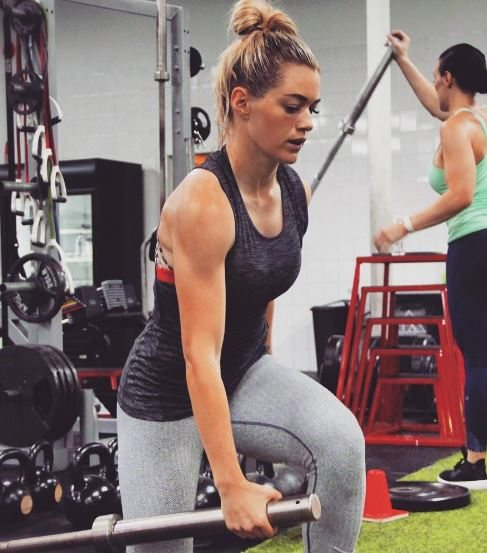 kealia single parents Aly raisman pics: instagram pictures you need to see by:  aly raisman's parents live in  my parents and brother have been with me every single step of the.